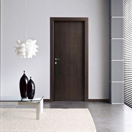 Εσωτερικές πόρτες laminate bestdoor