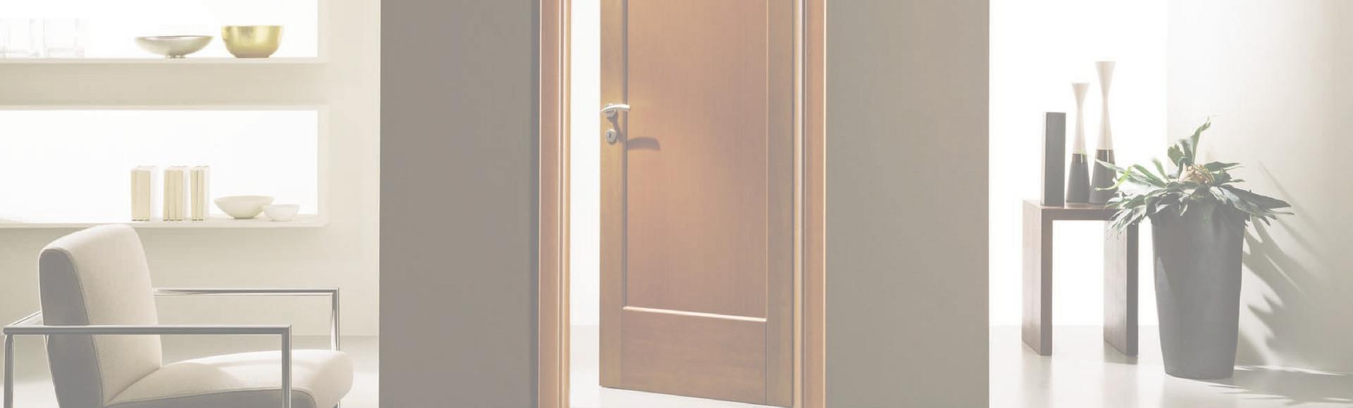 εσωτερικές πόρτες laminate best door