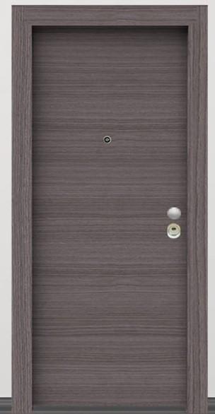 Προσφορά πόρτα ασφαλείας bestdoor